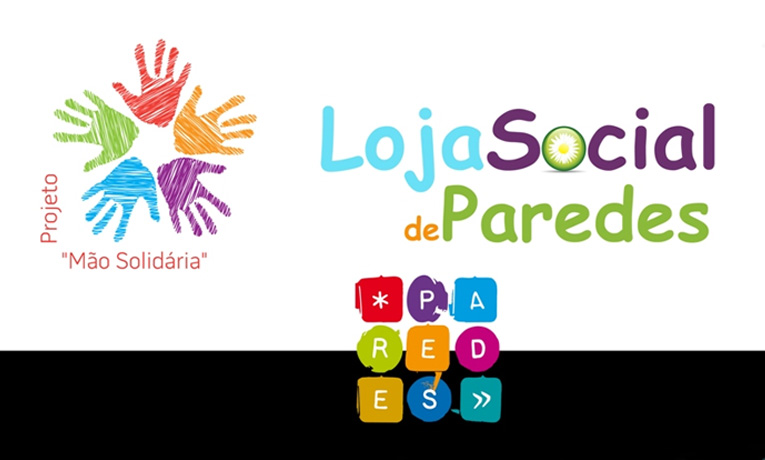 IMG_9608loja-social