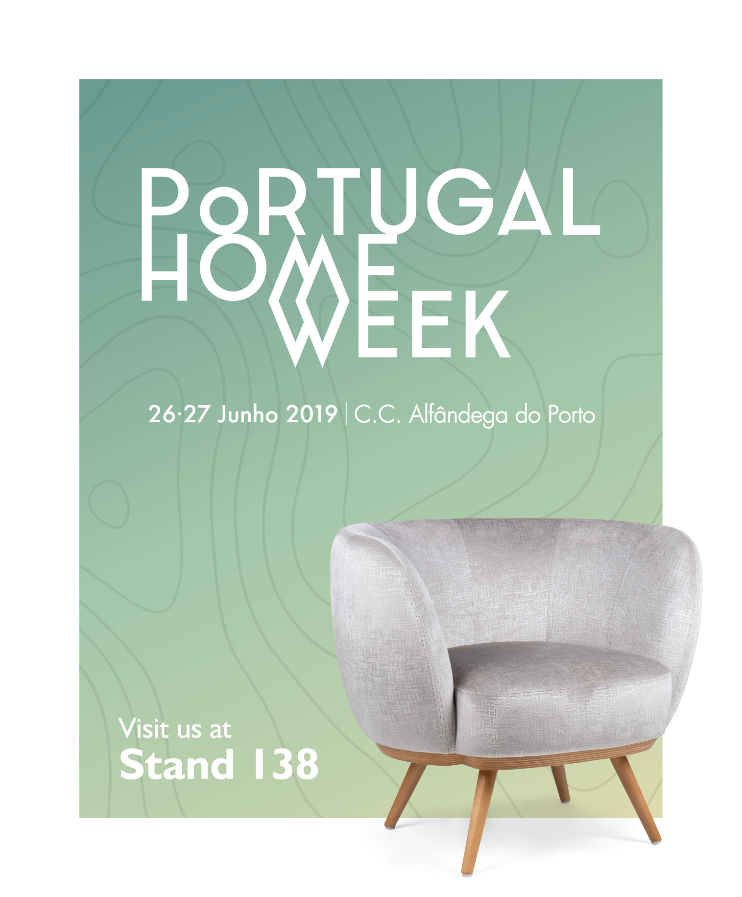 cosmo chair relationed with portugal home week