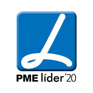 PME_Lider_2020_3D_cores.jpg